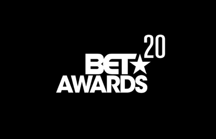 2020 BET Awards winner list