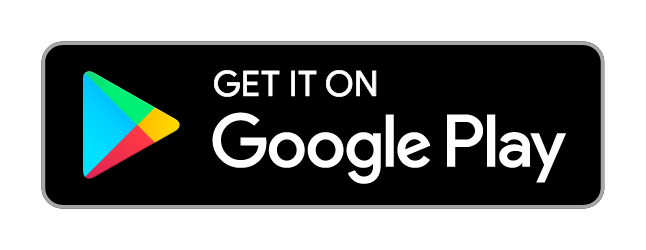google play icon for avatoon download