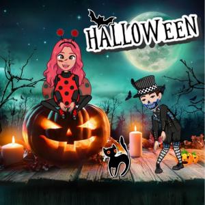 Avatoon-Halloween-PGC-1