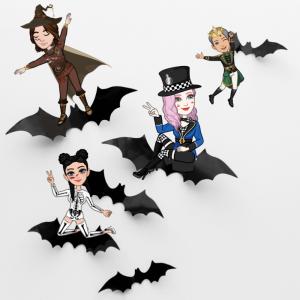 Avatoon-Halloween-PGC-2