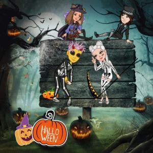 Avatoon-Halloween-PGC-4