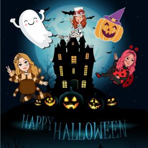 Avatoon-Halloween-PGC-5