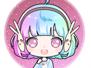 cute avatar maker 1